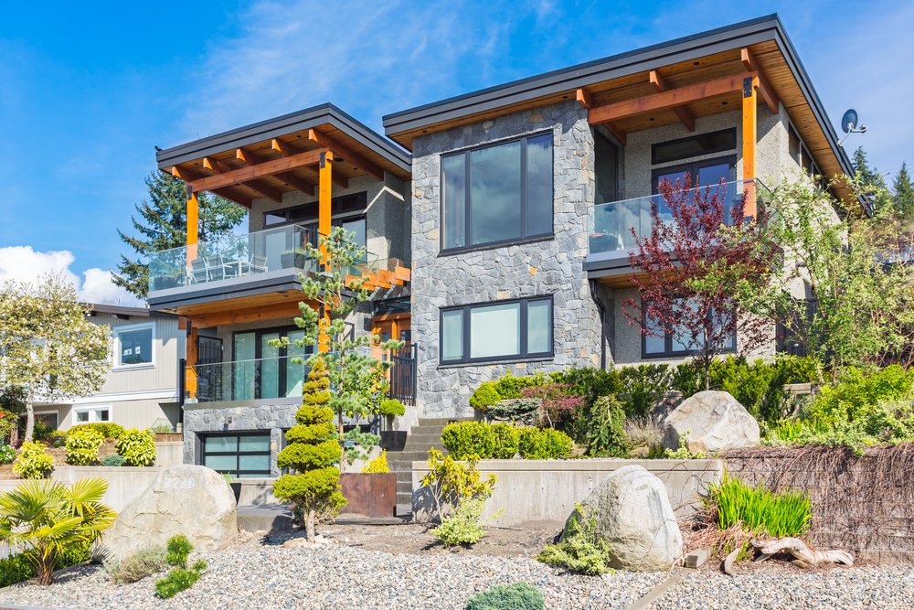 Build The Custom Dream House For Your Life How To Choose A Location For Your Custom Home