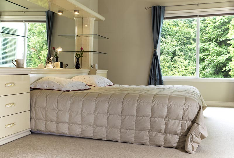 how to redesign your master bedroom theberge homes