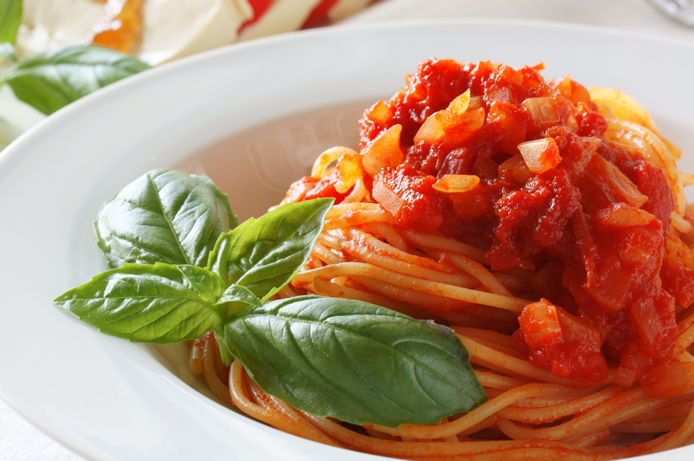 A Beginner's Guide to Perfect Pasta Sauce