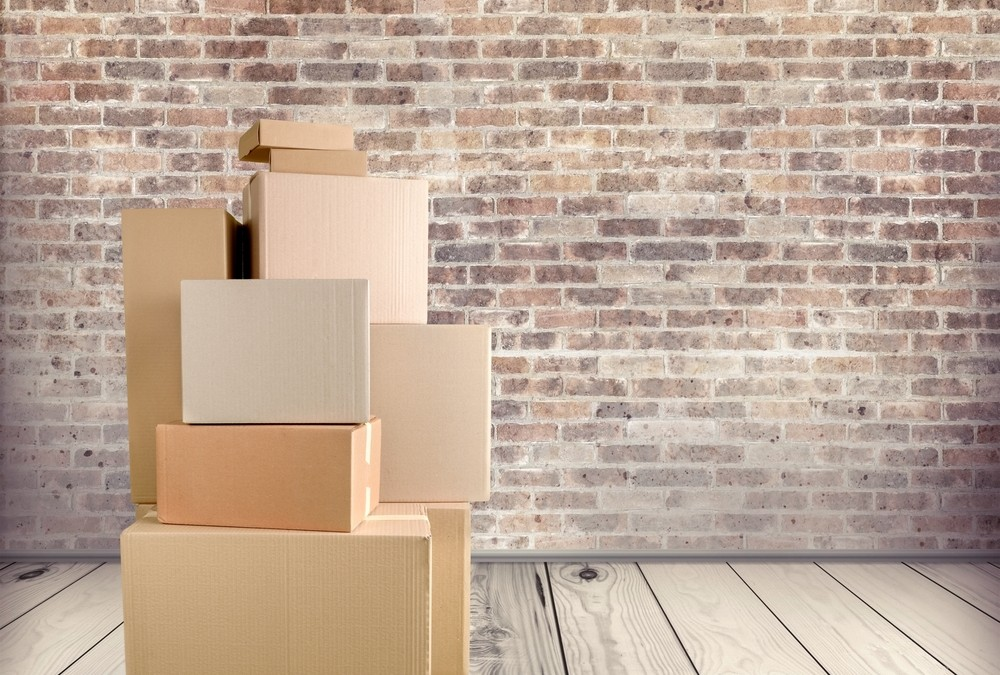 4 Tips for Hiring a Moving Company